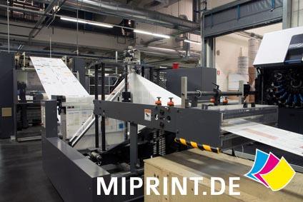 Druckerei Außenwerbung In Oldenburg